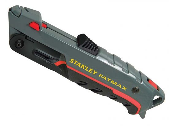 FatMax® Safety Knife 1