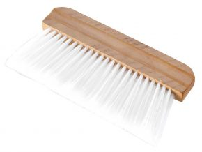 Decor Paperhanging Brush 200mm (8 in) 3