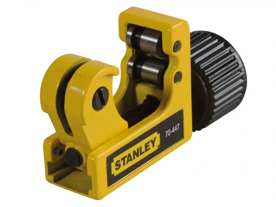 Adjustable Pipe Cutter 3-22mm 1