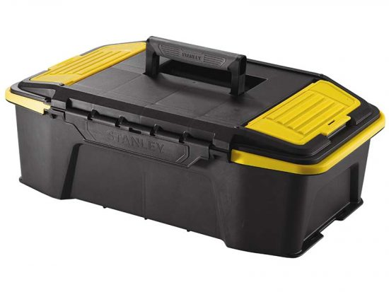 Click & Connect Deep Tool Box 50cm (19in) 1