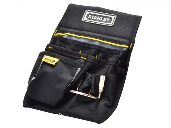 Tool Pouch 1