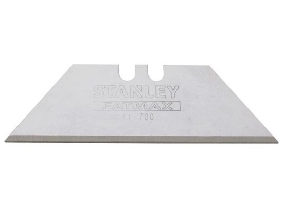 FatMax® Utility Blades (Pack of 10) 1