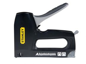 T10X 2-in-1 Cable Tacker 5