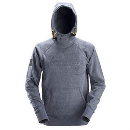 2881-logo-hoodie-blue-melange-LOGO-1.jpg