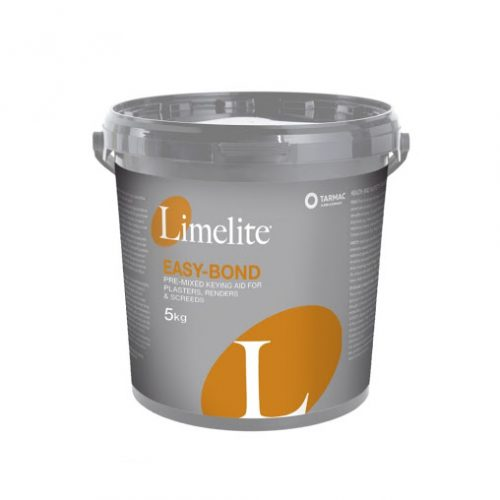 Limelite Easy Bond - 5kg