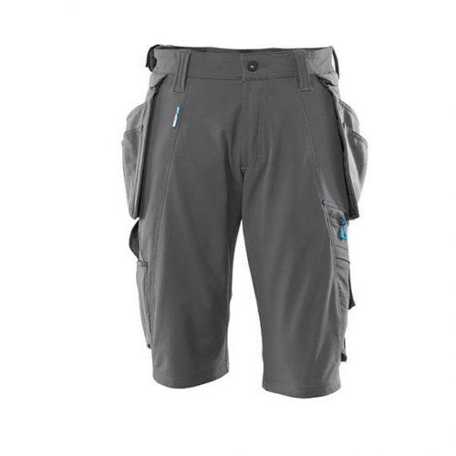 Mascot Shorts 17149